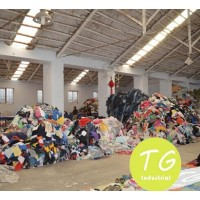 export all kinds of used clothes
