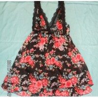 used skirt for export from guangzhou china
