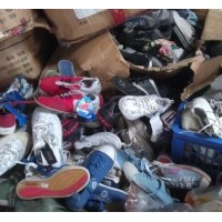 used shoes export from guangzhou