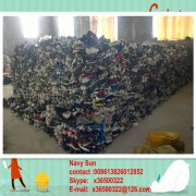 Exellent quality used clothes and shoes for wholesale