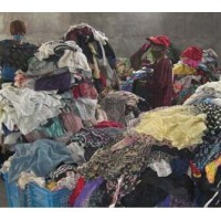 export all kinds of used clothing in bulk