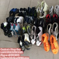 best quality second hand sneakers sports shoes