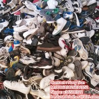 second hand shoes for wholesale