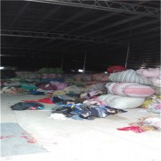 Hot selling Summer Used clothes