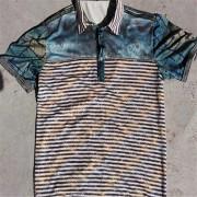 High Quality Used Clothing Bundle Clothing