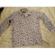 AAA grade men shirt