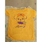 AAA grade T shirt
