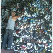 used shoes  for sell in china