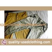 UK fashion best price used clothes Men's wear bundle