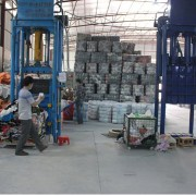 Export Africa second-hand clothes