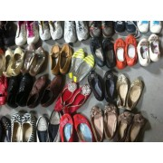 used shoes for africa kenya