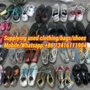 supplying used shoes | leather shoes,canvas shoes etc.