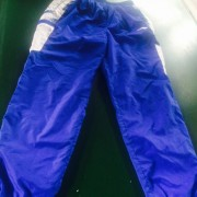 Winter second-hand pants wholesale
