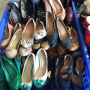 BULK USED SHOES FOR SELL