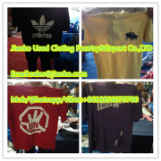 used men t-shirt|polo||second hand clothes