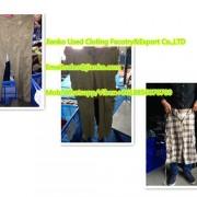 Men's Cargo Pants|cargo short pants|cargo long pants