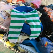used clothing for children