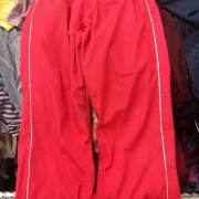 used casual pants  sports pants