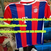 used football wear|sports clothes