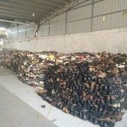 Offer Premium Quality Grade A Branded Sorted Used Shoes