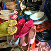 used shoes supplier from china