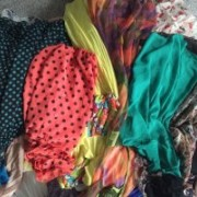 good quality  second -hand clothes,shoes,bags.