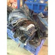 GRadeon A Second-hand Men's fashion jeans