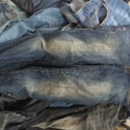 summer,winter used clothes export