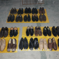 high quality used shoes
