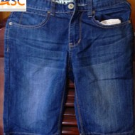 Wholesale Used Jeans Used Clothing In India/Recycling Wholesale Used Cloth