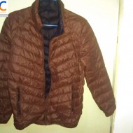 From Usa High Quality All Kinds Of Bales Men Jacket Wholesale Used Clothing