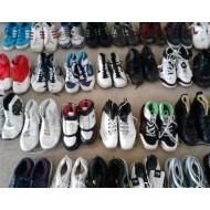 BEST QUALITY man sport shoes