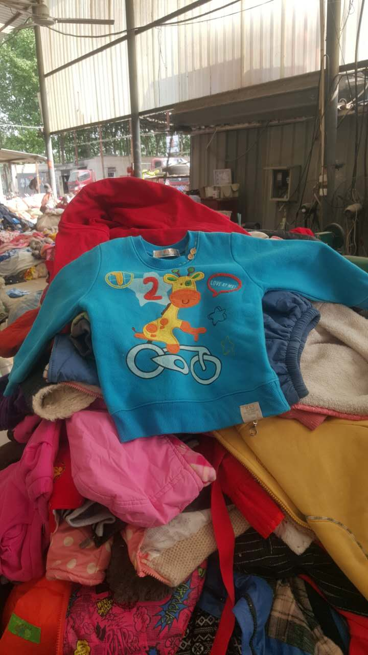 1f166b262f8 used winter clothes-Used Woollen sweater-Winter used clothes-Products-Used- Clothes-Trade