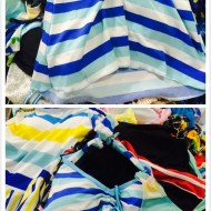 high quality of swiming clothes