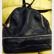 good quality of used bags