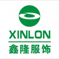 XINLON CLOTHING FOREIGN TRADE CO.LTD