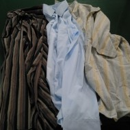 second hand clothing used clothing