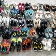 wholesales used shoes good quality sports shoes second hand shoes
