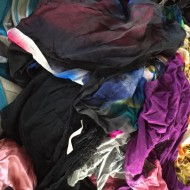 Used Clothing Wholesale Sorted Used Clothes Bales
