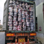 usedclothes Loading  to Angola