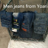 clean used men jeans hot sale to africa