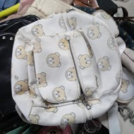 good quality used bags for hot sale to international market