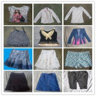 clothes with cheap price