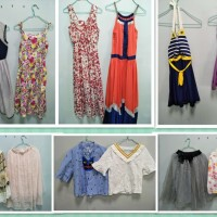used clothes,shoes&bags