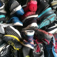 Allkindsofshoesforexport