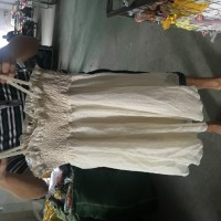 Used Children's dress