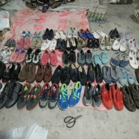 Sports Shoes in Good Condition
