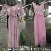 Fashionable Secondhand Dress