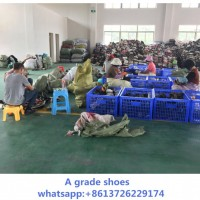 export Grade A used shoes