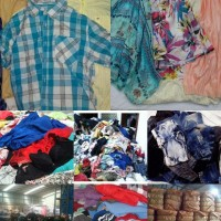 winter clothes ahd summer clothes ,bags ,and so on